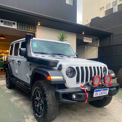 oficina jeep sp